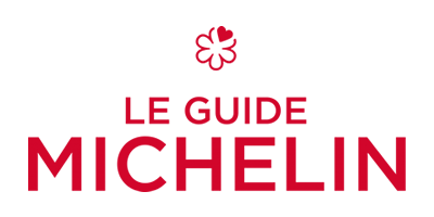 baptiste poinot guide michelin